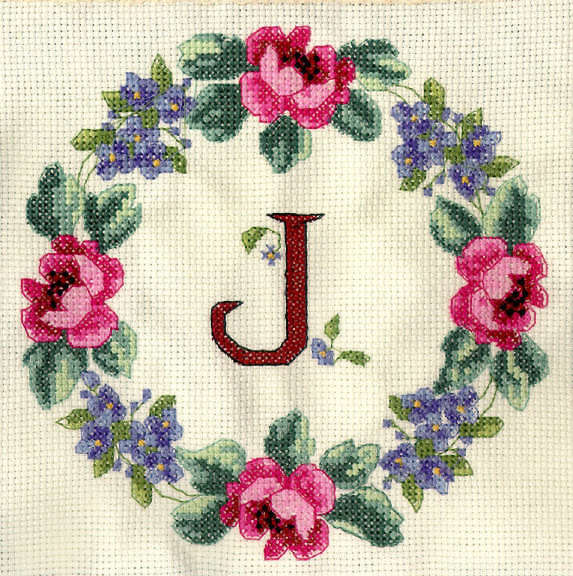 Sudberry House - Machine Cross Sch Embroidery on carousel embroidery designs, great notions embroidery designs, patterns embroidery designs, mill hill embroidery designs, african machine embroidery designs, hair embroidery designs, ursula michael embroidery designs, dakota collectibles embroidery designs, from the heart embroidery designs, birdhouse embroidery designs, lighthouse embroidery designs, ems embroidery designs, logo embroidery designs, abigail michelle embroidery designs, cactus punch embroidery designs, amazing designs embroidery designs, annthegran embroidery designs, debbie mumm embroidery designs, construction embroidery designs, out of africa embroidery designs,