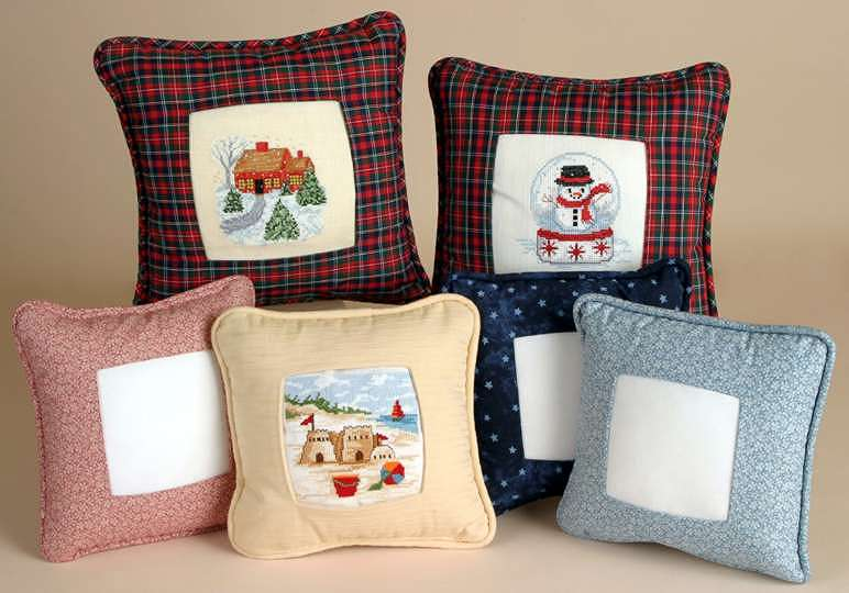 """The image """"http://www.machinecrossstitch.com/pics5/pillows.jpg"""" cannot be displayed, because it contains errors."""